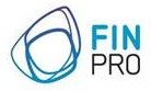 Certified Consultant FINPRO